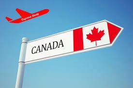 điều kiện du học Canada 2019