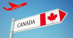 Lựa chọn đơn vị uy tín du học Canada