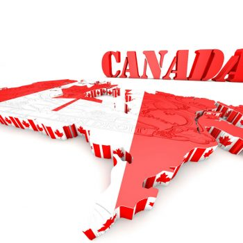 Kinh nghiệm du học canada