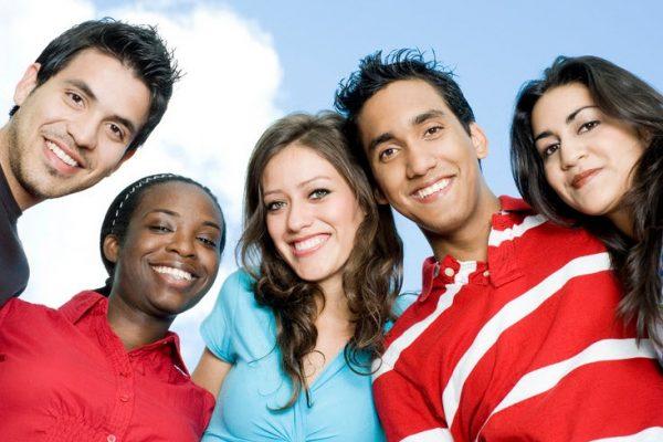 lựa chọn du học Canada