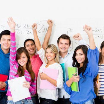 ưu điểm du học Canada sau đại học