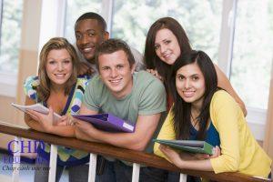 Vì sao nhiều người lựa chọn du học cao đẳng Canada?