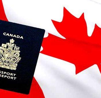 Visa du học đại học Canada