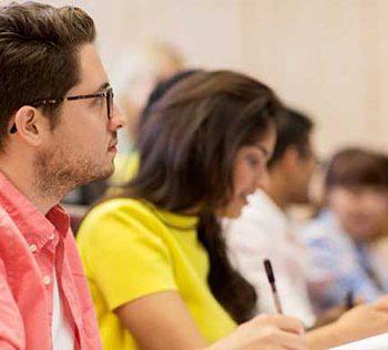 Chương trình định cư Canada cho du học sinh