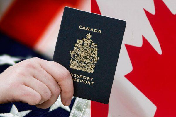Du học Canada và cơ hội định cư có cao không?
