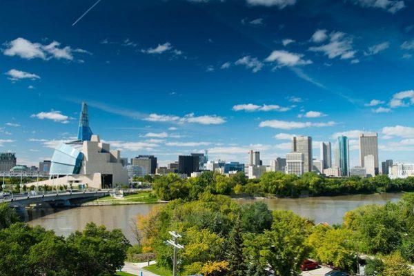 Du hoc Canada định cư dễ dàng hơn trong năm 2019