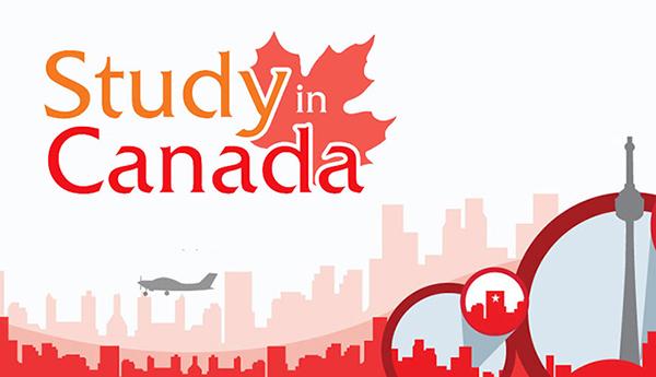 Du học Canada tự túc có đắt không?