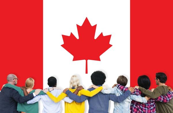 Học bổng du học Canada không khó