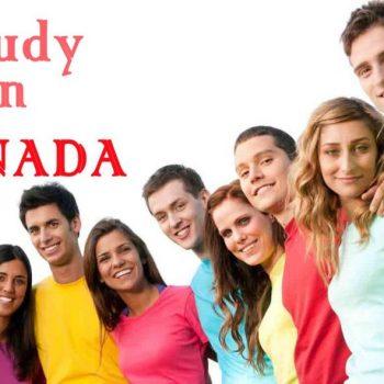 3 kinh nghiệm du học Canada không thể bỏ qua