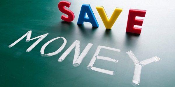 Tiết kiệm chi phí du học tại Canada