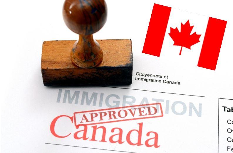 Du học sinh muốn định cư tại Canada cần điều kiện gì?