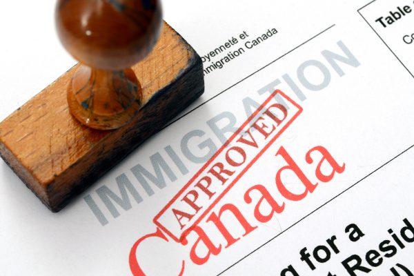 Chính sách định cư Canada theo diện du học của các bang tại Canada