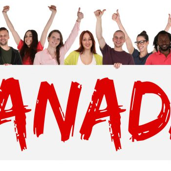 Tổng hợp 4 chương trình định cư Canada mới nhất dành cho quý bạn đang mong muốn định cư tại đất nước lá phong đỏ, những chính sách được hỗ trợ khi nhập cư tại đây không thể bỏ qua.