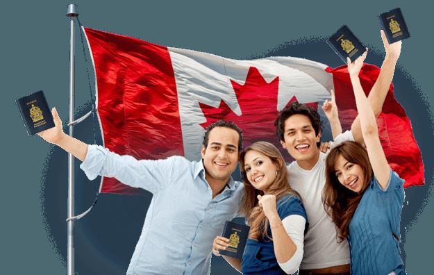 4 chương trình định cư Canada 2019