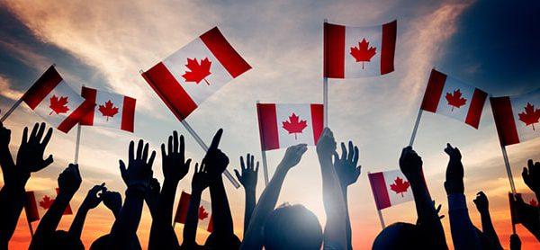 Kinh nghiệm du học Canada mới nhất 2019