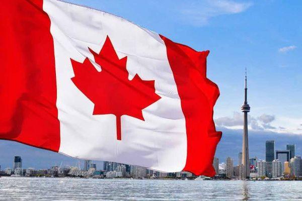 Lưu ý về hành trình bay khi du học Canada
