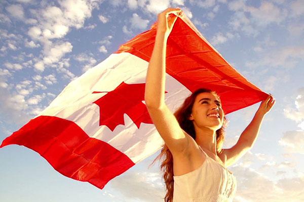 Du học Canada không cần tiếng Anh