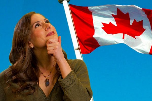 Du học Canada 2019 nên chọn ngành học nào?