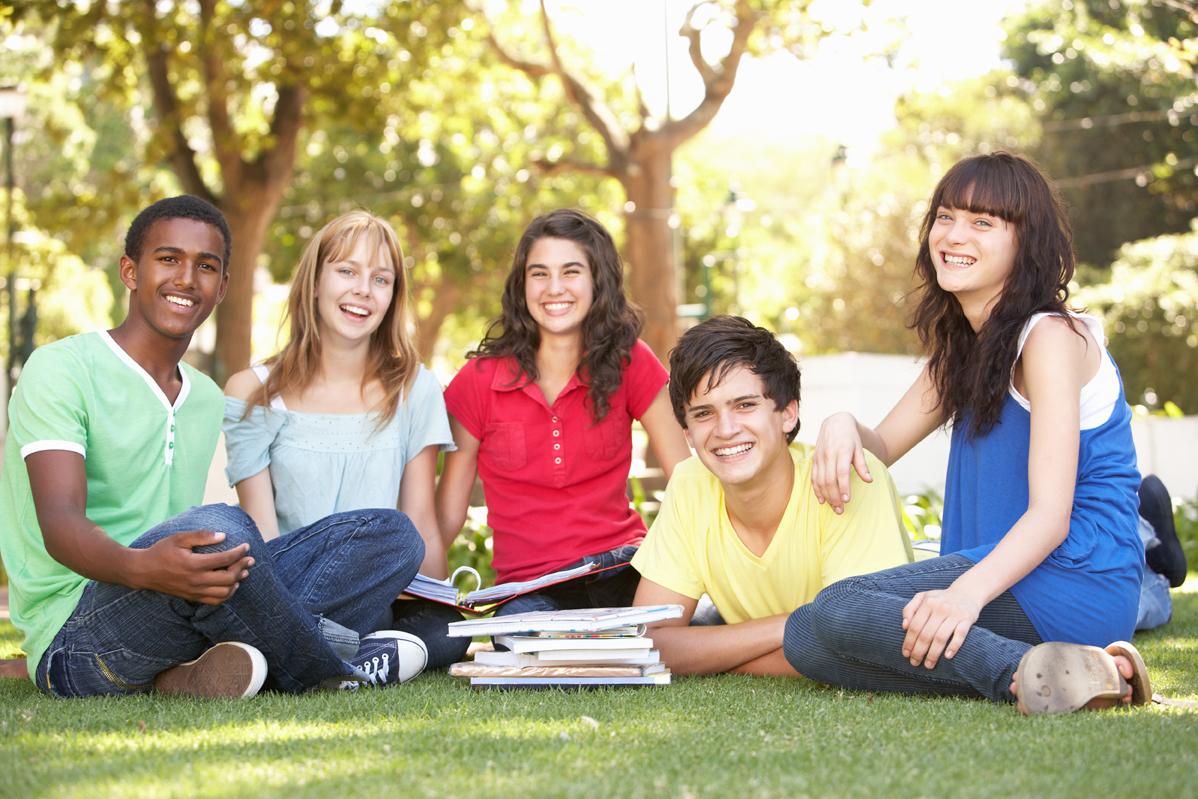 Điều kiện du học sau đại học Canada