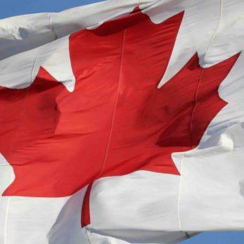 Cơ hội nào cho du học sinh muốn định cư tại Canada?