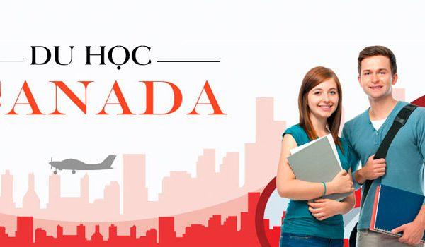Cách săn học bổng du học Canada dễ dàng (Phần II)