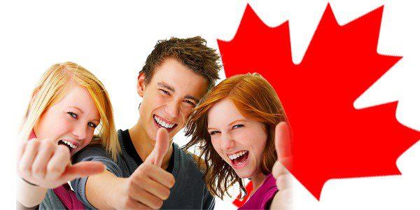 Ưu điểm du học Canada là gì?