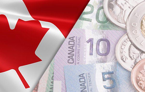 Điều kiện du học Canada