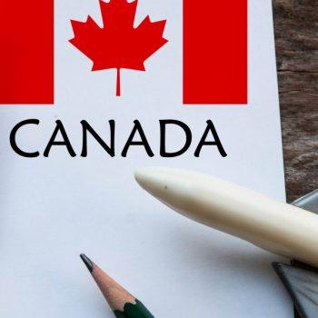 Tìm hiểu về du học Canada sau đại học mới nhất 2020