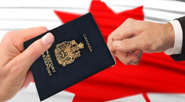 Điều kiện du học Canada mới nhất 2020