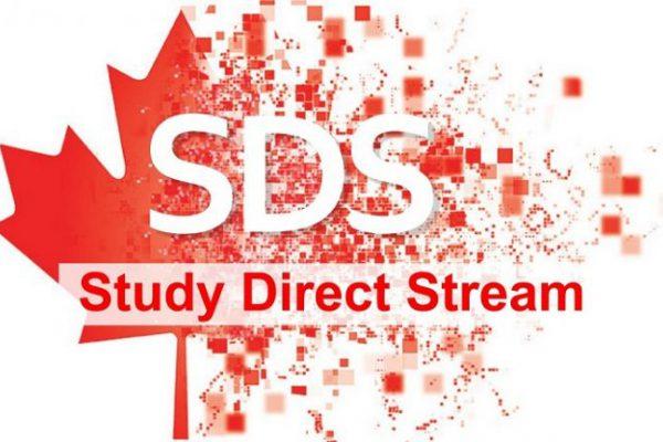 Tìm hiểu về chương trình SDS - Du học Canada không cần chứng minh tài chính