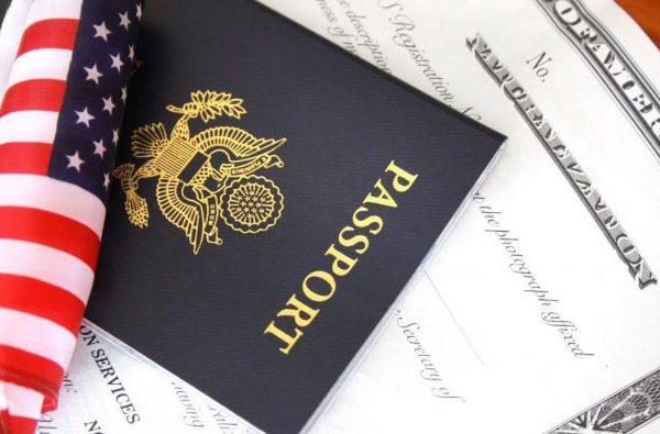 Xin Visa du học Canada có khó không?