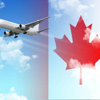 du hoc Canada định cư