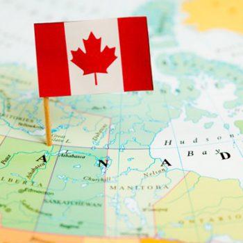 du học Canada trọn gói