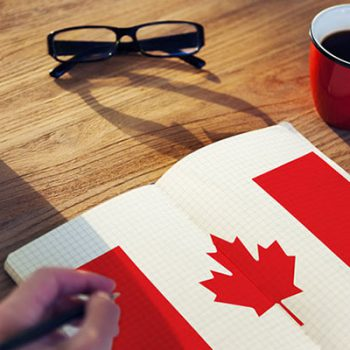 du học nghề ở Canada
