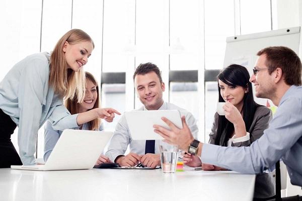 ngành nghề ưu tiên du học Canada