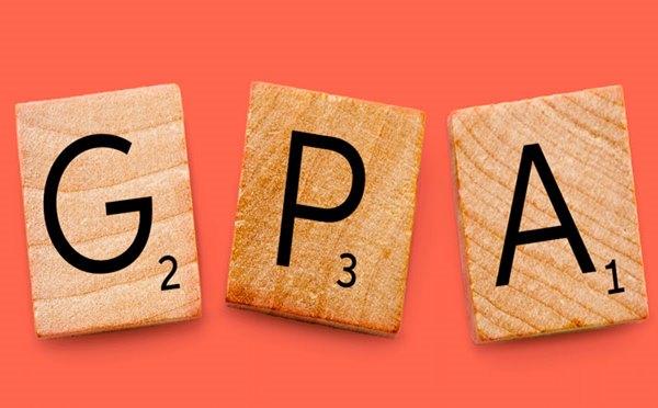 học bổng du học canada toàn phần 2020