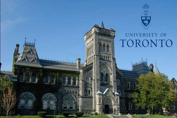 Các trường đại học tại Canada tốt nhất hiện nay