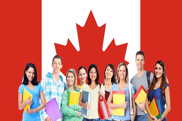 Thông tin chi tiết về chương trình du học sau đại học Canada