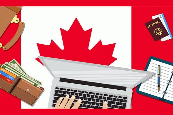 Điều kiện du học THPT Canada mới nhất