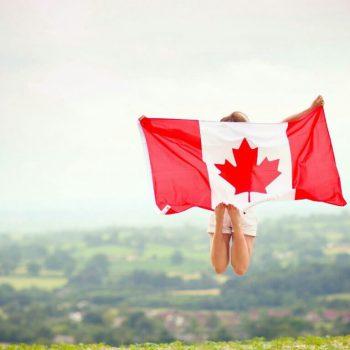 du học Canada uy tín