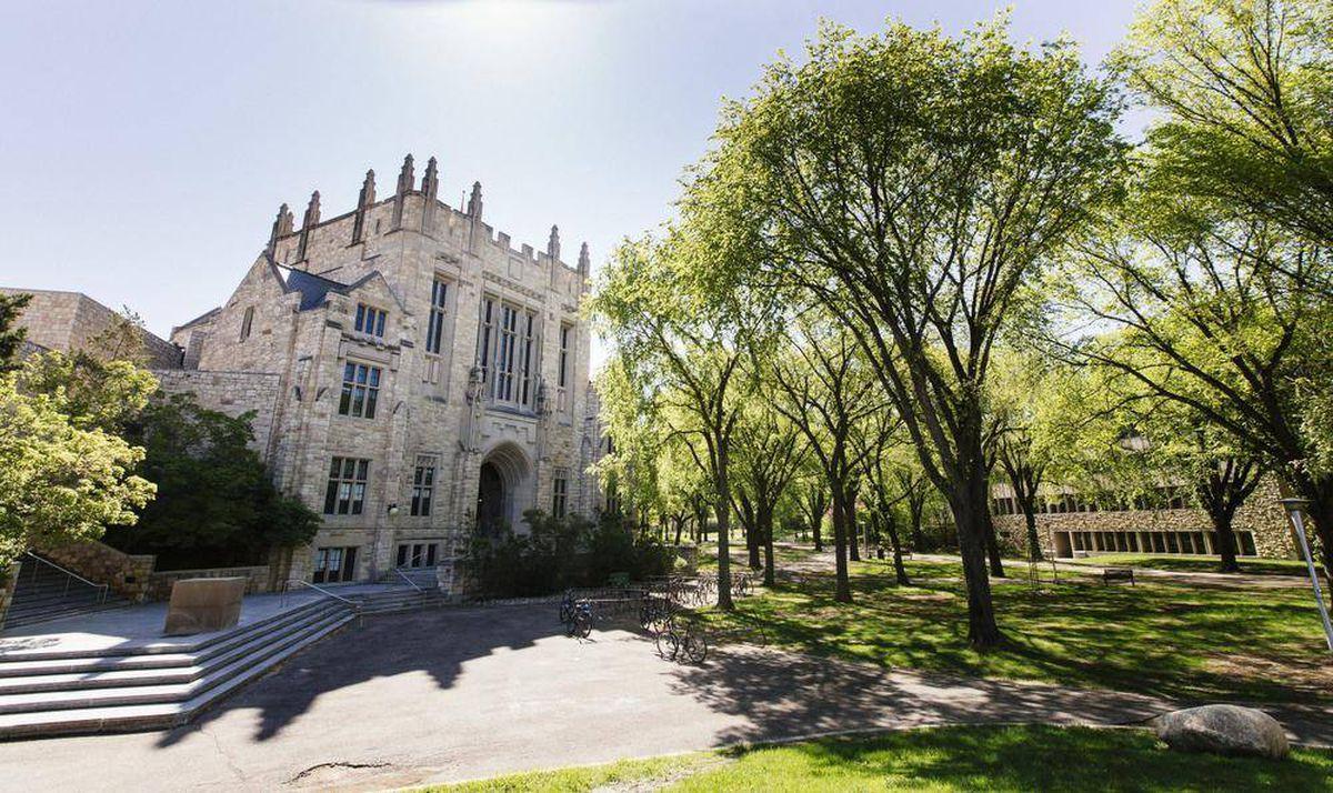 du học canada sau đại học
