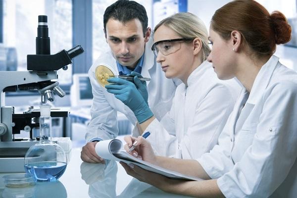 Gợi ý chọn ngành nghề du học Canada năm 2020