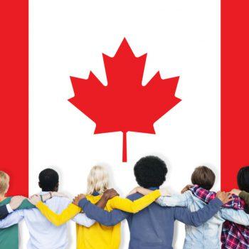 xin visa du học Canada lần 2