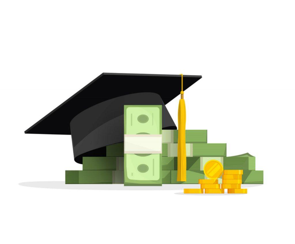 Chi phí du học Canada trọn gói