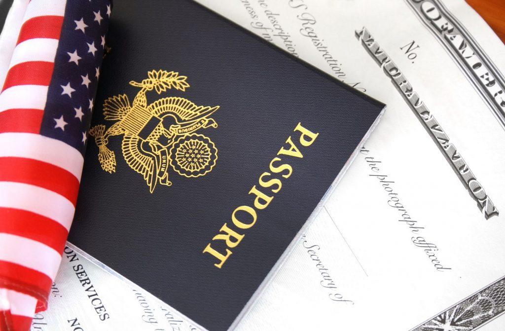 xin visa du học Canada có khó không