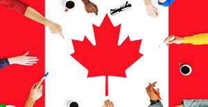 Nền giáo dục tại Canada được quan tâm rất nhiều