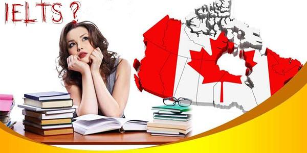du học canada cần những gì, muốn du học canada cần gì, du học canada cần chuẩn bị gì, du học canada cần điều kiện gì, du học canada cần chứng chỉ gì, du học canada cần bằng tiếng anh gì, du học nghề canada cần những gì, du học canada cần mang theo những gì, du học canada cần chuẩn bị những gì, đi du học canada cần những gì, xin học bổng du học canada cần những gì, du học canada cần những điều kiện gì, du học canada diện sds cần những gì, đi du học canada cần những điều kiện gì, muốn đi du học canada cần những gì, đi du học canada cần mang theo những gì, đi du học canada cần chuẩn bị những gì, hồ sơ đi du học canada cần những gì, hồ sơ du học canada cần những gì, du học thạc sĩ canada cần những gì, du học sinh canada cần chuẩn bị những gì, du học canada cần bao nhiêu tiền, đi du học canada cần bao nhiêu tiền