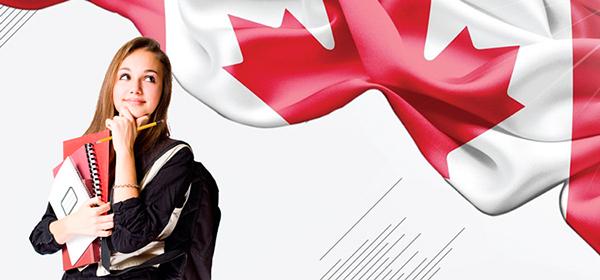 du học nghề canada, du học nghề ở canada, du học nghề tại canada, du học nghề canada 2020, du học nghề canada 2019, điều kiện du học nghề canada, điều kiện du học nghề tại canada, chi phí du học nghề canada, chi phí du học nghề tại canada, du học nghề tại canada 2019, giá du học nghề tại canada, du học canada ngành nghề, du học nghề canada cần những gì, dieu kien du học nghề tại canada, các ngành nghề du học canada, độ tuổi du học nghề canada
