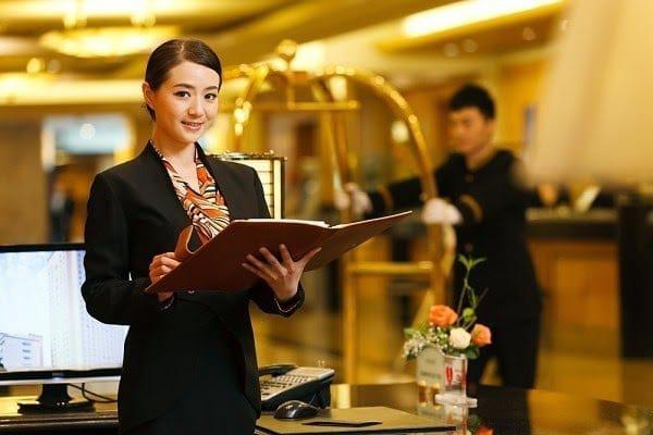 du học ngành quản trị du lịch khách sạn tại canada, ngành quản trị khách sạn ở canada, du học ngành quản trị khách sạn tại canada