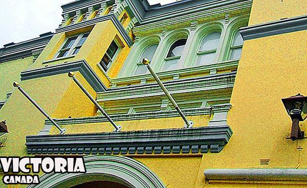 thành phố victoria canada các địa điểm ưa thích, giờ của thành phố victoria, thành phố victoria canada, các thành phố ở bang victoria